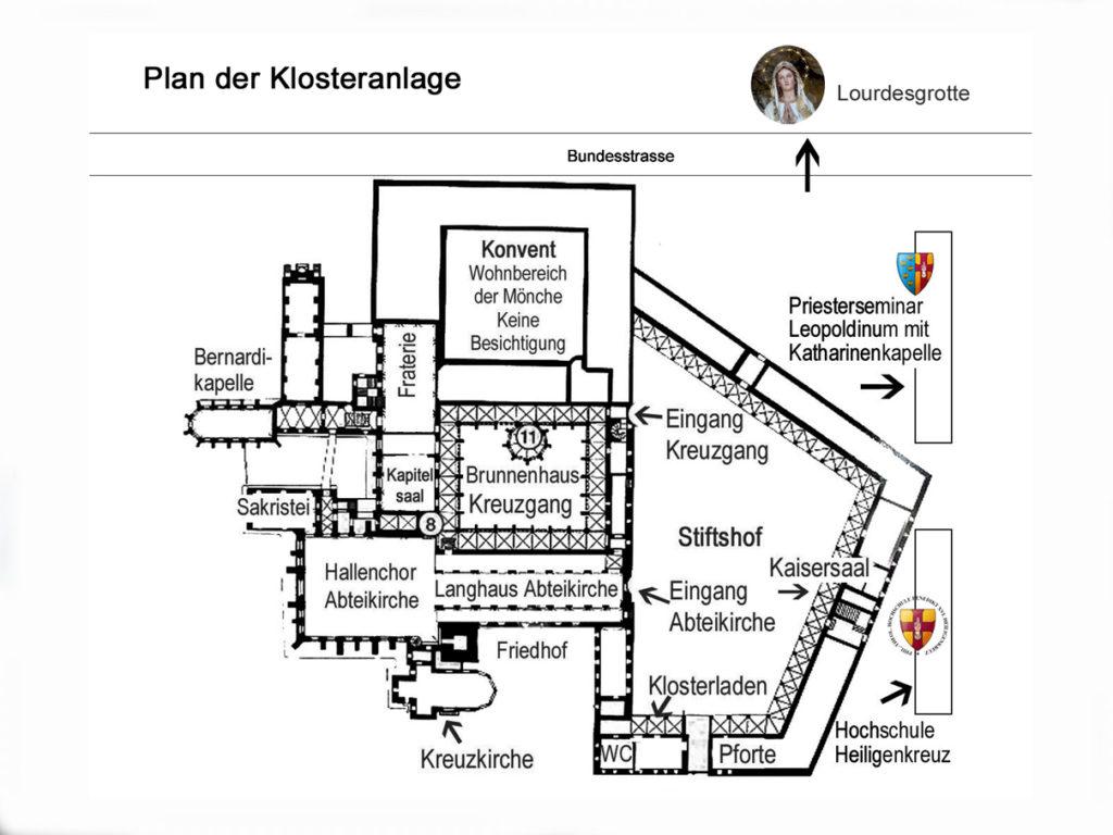 Beste Wohnkessel Mit Hohem Wirkungsgrad Bilder - Verdrahtungsideen ...