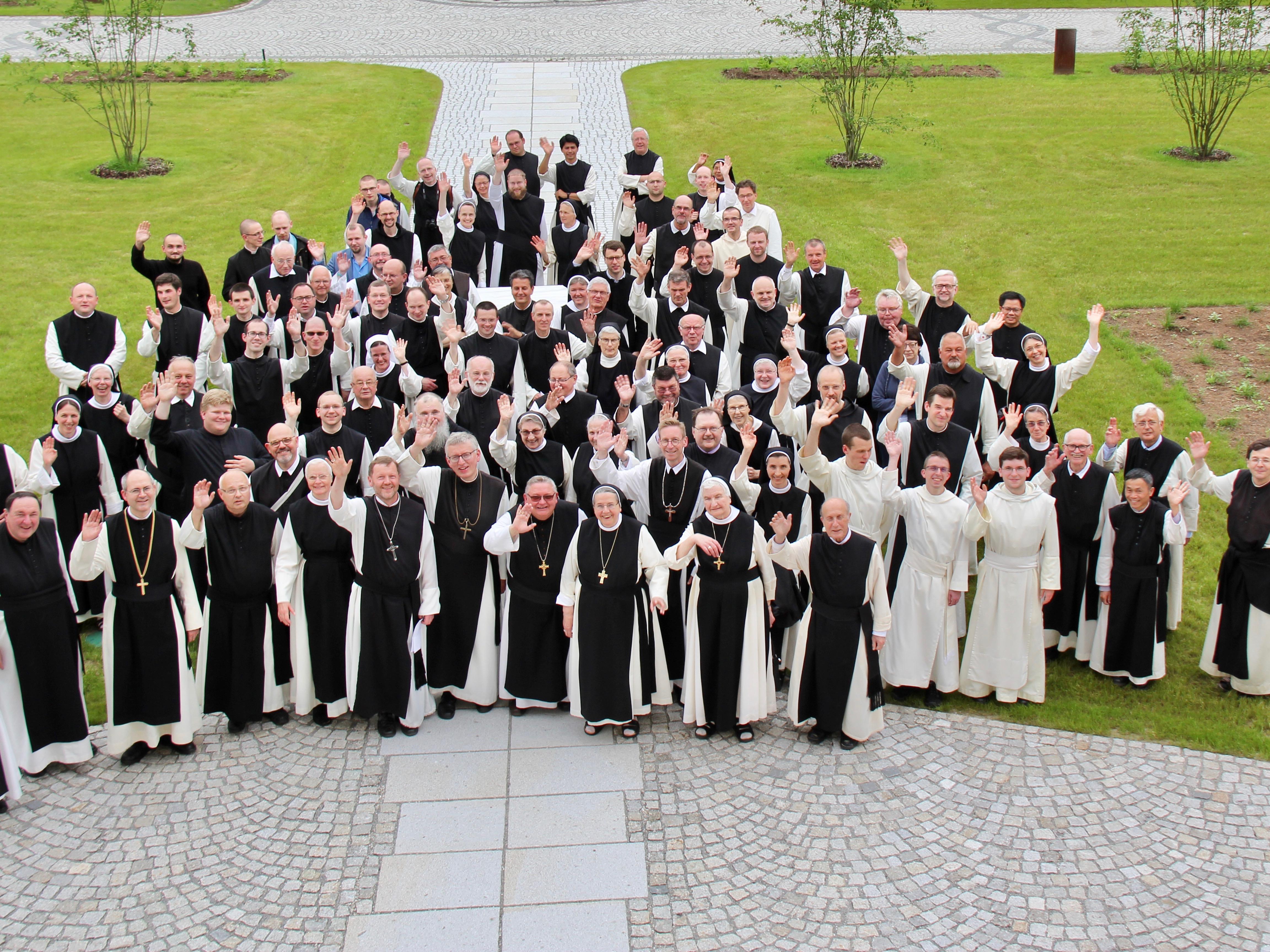 Spendenkonten fr AsylwerberInnen - Gemeinde Wilhering