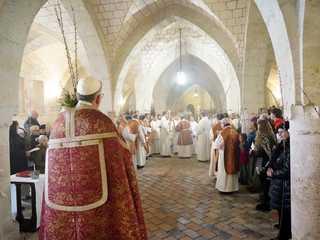 Papst Messe Livestream