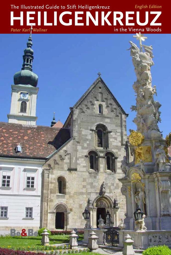 English - Stift Heiligenkreuz