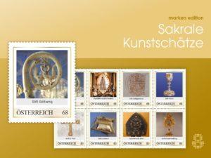 Gebraucht Tag Heuer Etikett Briefmarke Artikel Für Collectors Hohe Sicherheit